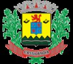 PM CASSILANDIA:: GIBan v1